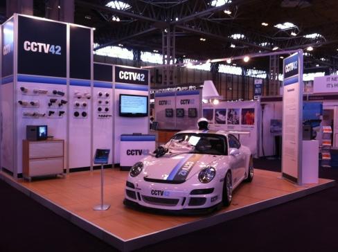 cctv-42