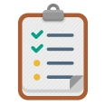 List-icon.jpg