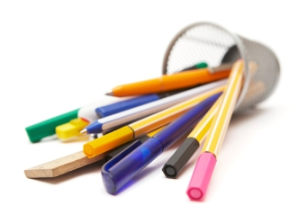 9491Home-page_pens